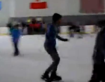 icesk